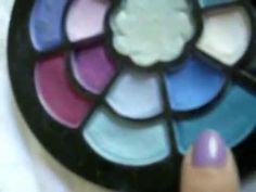 Cosmetics & Life: Update project pan farduri ochi la 3 luni Ale, Cosmetics, Projects, Beauty Products, Ales, Tile Projects