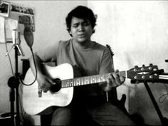 EROSS FEAT OKTA - CAHAYA BULAN (KIKI SARAGIH COVER) (+playlist)