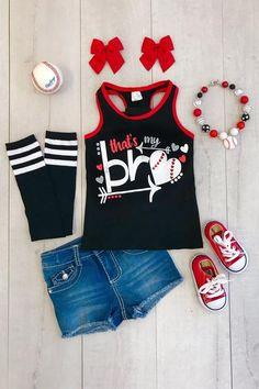 00d171e5d59 ... Girls Summer Clothes