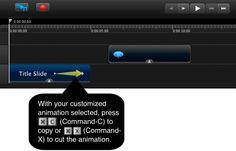 copy-or-cut  Here is a great tip for Mac User of Camtasia