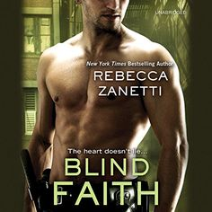 Blind Faith (Sin Brothers series, Book 3) - http://www.darrenblogs.com/2017/03/blind-faith-sin-brothers-series-book-3/
