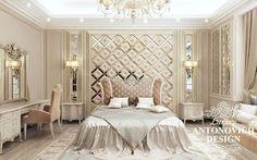 OVERALL MOOD --- Luxury Antonovich Design, Antonovich Design, Антонович Дизайн