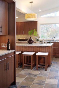 16 best kitchen designs images on pinterest kitchen designs