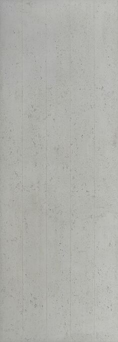 Panbeton®, designed and manufactured by Concrete LCDA is a light weight concrete wall panelling system. Concrete Texture, Precast Concrete, Stone Texture, Stone Cladding, Wall Cladding, Concrete Wall Panels, Cladding Systems, Texture Images, Wall Finishes