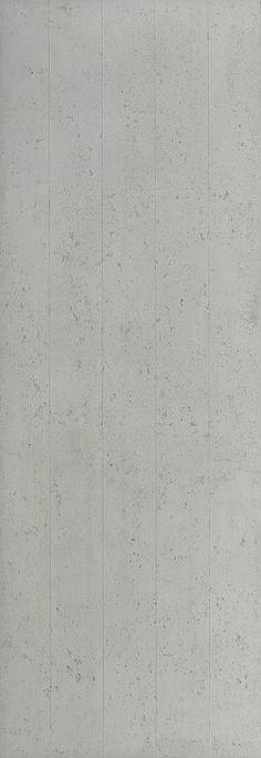 Concrete-LCDA-PBT-BOIS-VERT