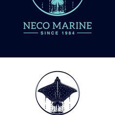 Help design a classy Scuba Dive Logo by Pandalf