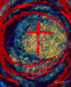 RIS Cross (10) by RIS963 on DeviantArt
