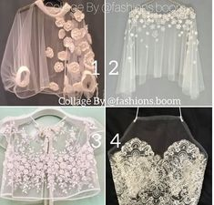 Stylish Blouse Design, Stylish Dress Designs, Designs For Dresses, Stylish Dresses, Cute Dresses, Indian Gowns Dresses, Indian Fashion Dresses, Girls Fashion Clothes, Fashion Outfits