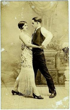 intage Postcards, 1920 S Tango, 1920S Tango, Vintage Photos, 1920S Style, Tango Dancers, Young Couples, 1920S Dance, Vintage Photography
