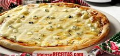 receita pizza-caseira-2-queijos