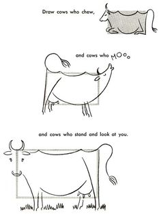 I love this especially the standing and looking at you, mine do it all the time.