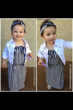 Baby maxi!!! :D o cute for Teaghan!!
