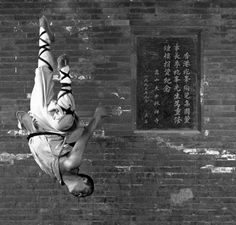 """""""All #martial arts under heaven arose out of #Shaolin.""""-Chinese Saying"""