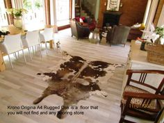 Do you need durable long lasting laminated floors installed by a reputable company that have the experience to do the work correct - Exact Flooring has been in the industry since 2005 Wooden Flooring, Laminate Flooring, Vinyl Flooring, Roller Blinds, Wooden Doors, Floors, Wood Flooring, Home Tiles, Flats
