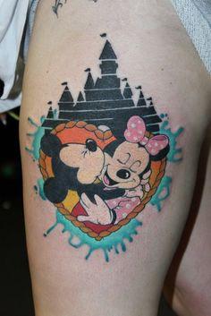 Disney Castle Tattoo  1900.jpg