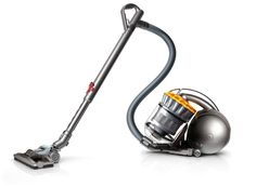 Dyson DC28c Refurb with 2 yr guarantee NOW £125 (£199 New) delivered via Dyson Ebay Outlet