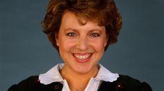 Porträtfoto der Rolle Helga #Beimer | Bildquelle: WDR / GFF @lindenstrasse
