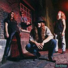 Baphomet - Latest Jesus 1992 Style: Death/Thrash Metal  Country: Germany