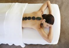 Considerations When Looking For The Perfect Massage Therapist Fort Meyers Provides Today March 04 2017 at 05:05PM