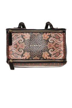 ee5b8725e455 12 Crossbody Bags to Buy Before Your Self-Imposed No-Shop January