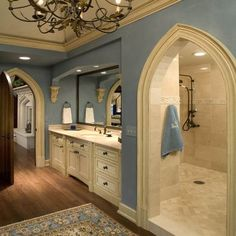 Bath Photos Design, Pictures, Remodel, Decor and Ideas - page 11