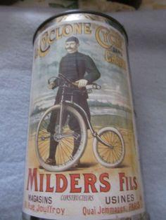 BOITE-RICORE-Le-CYCLONE-DE-MILDERS-FILS