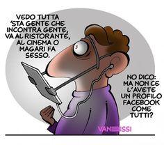 NUOVI ALIENI di © Vanessi > http://forum.nuovasolaria.net/index.php/topic,3044.msg47978.html#msg47978