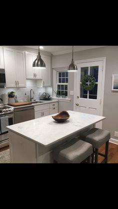 13 best fairlington kitchen remodels images kitchen remodel rh pinterest com