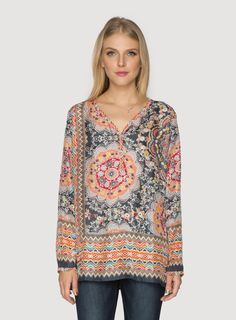 http://www.johnnywas.com/clothing/tops/chaney-blouse.html