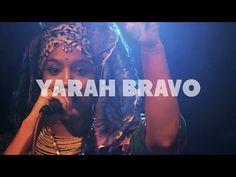 Yarah Bravo - Live at Music Apartment   #video #music #musicapartment #yarahbravo
