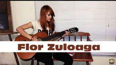 Flor Zuloaga: Intro MADTOWN (매드타운) Guitar Cover   Thanks for watching! http://twitter.com/Floreks13 http://ift.tt/2sLkqzD http://ift.tt/2k72cHH http://ift.tt/2sL78mz https://www.youtube.com/Floreks13 https://www.youtube.com/FlorZuloaga Female guitarist / mujer guitarrista Flor Zuloaga Floreks Flor Zuloaga - Intro [Emotion] MADTOWN (매드타운) Guitar Cover Kpop guitar cover Chamin Correa guitarra Flor Zuloaga - Intro [Emotion] MADTOWN (매드타운) Guitar Cover Flor Zuloaga