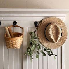 Elegant Home Decor, Elegant Homes, Diy Home Decor, Room Decor, Luxury Home Accessories, Decorative Accessories, Accessories Online, Boho Home, Interior Decorating
