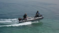 #ASIS #4.2m #Military #Inflatable Boats on their way to Macau.   Powered by a Mercury 9.9HP engine which gives them a maximum operating range, these inflatable boats are perfectly suited for #Law enforcement , #Search & Rescue & other #first responder missions.  http://asisboats.com/military-boats/inflatable