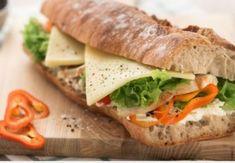 Οι 8 εντυπωσιακότερες συνταγές για τον μπουφέ του αποκριάτικου πάρτι   Infokids.gr Sandwiches, Food And Drink, Sweet, Recipes, Brunch Ideas, Candy, Recipies, Ripped Recipes, Paninis