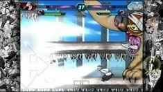 MOD BLEACH VS NARUTO LITE 3.3 Android mugen Gaara, Akatsuki, Bleach, Naruto, Android, Anime, Cartoon Movies, Anime Music, Animation