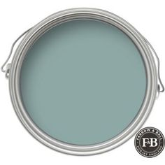 Find Farrow & Ball Eco Dix Blue - Exterior Eggshell Paint - at Homebase. Visit your local store for the widest range of paint & decorating products.