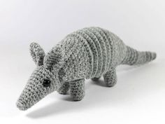 https://www.etsy.com/listing/566738981/nine-banded-armadillo-crocheted-toy?ref=shop_home_active_7