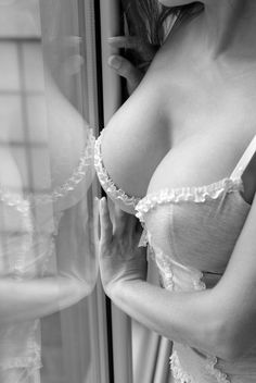 #boudoir photography ideas