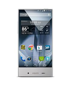 Sharp Aquos Crystal Silver (Boost Mobile) Sharp http://www.amazon.com/dp/B00O15E3MQ/ref=cm_sw_r_pi_dp_ljqpxb0V1C96D