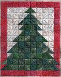 Risultati immagini per free christmas patchwork projects