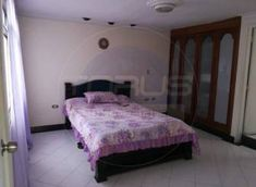 Casa en Venta - Laureles, Medellín | Ciencuadras Bed, Furniture, Home Decor, Sell House, House Beautiful, House Decorations, Decoration Home, Stream Bed, Room Decor
