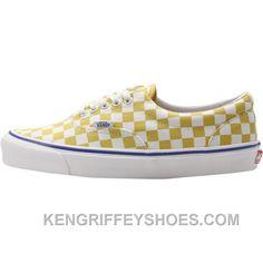 New Jordans Shoes, Nike Shoes, Air Jordans, Buy Vans, Vans Shop, Michael Jordan Shoes, Air Jordan Shoes, Discount Jordans, Discount Shoes