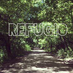 Refugio #refugio #córdoba #love #2015