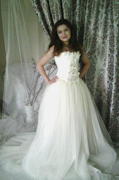 Wedding, Asbat bridal