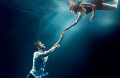 'The Leftovers' Season 3 Update, Release Date: HBO Series Moving To Australia - http://www.movienewsguide.com/leftovers-season-3-update-release-date-hbo-series-moving-australia/201203
