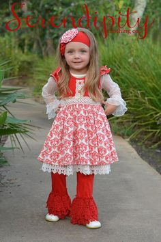 026d63ef22ac8 9 Best SERENDIPITY IS AVAILABLE OR ORDER NOW images | Baby girl ...