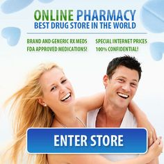 13 Best Buy Steroids online in Canada images in 2019