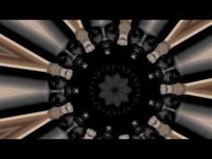 ▶ The Underachievers - Gold Soul Theory ( Offical Music Video ) - YouTube