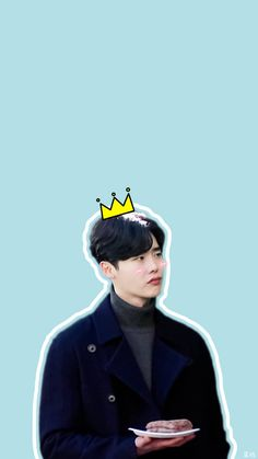While You Were Sleeping Lee Jong Suk Lockscreen, Lee Jong Suk Wallpaper, Lee Jong Suk Cute, Lee Jung Suk, Suwon, Drama Korea, Korean Drama, W Two Worlds Wallpaper, Lee Young