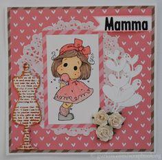 Morsdag / Mothers Day